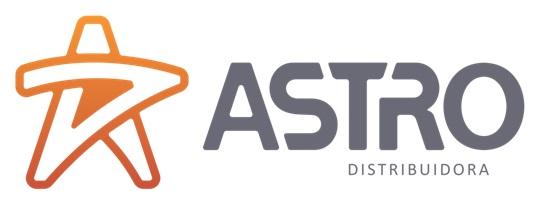 Blog da Astro