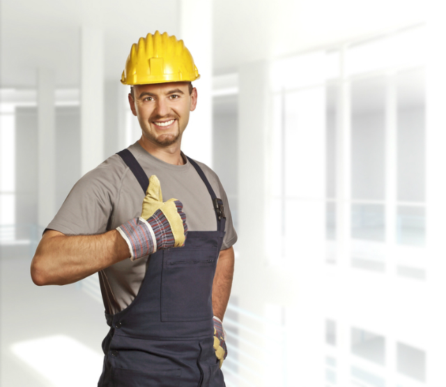 A importância de conscientizar os trabalhadores sobre os riscos de acidentes