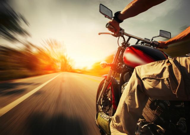 Como funciona o adicional de periculosidade para motoboy
